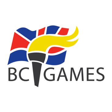 Team BC Canada Summer and Winter Games