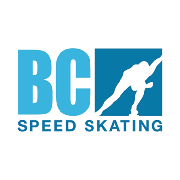BC Speed Skating Association