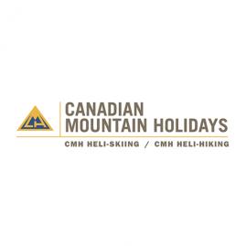 Canadian Mountain Holidays