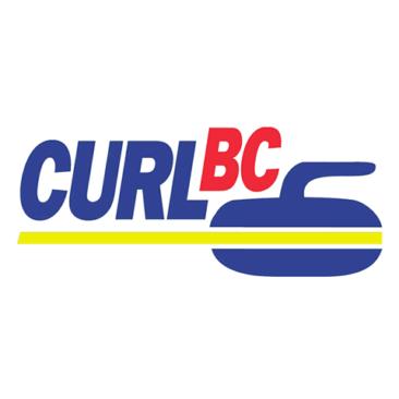 Curl BC