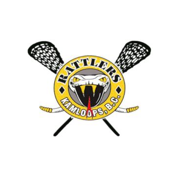 Kamloops Rattlers Lacrosse