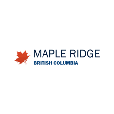 Municipality of Maple Ridge