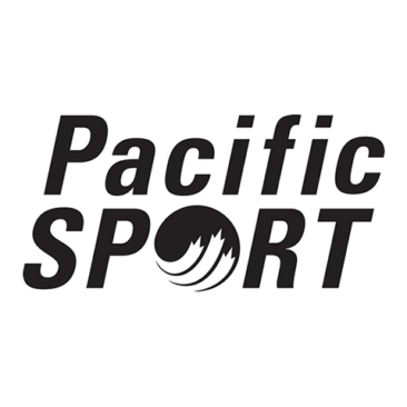 Pacific Sport BC Region Training Centers
