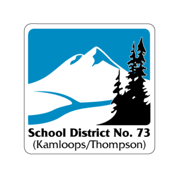 School District 73