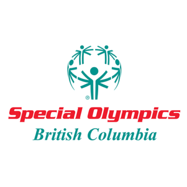 BC Special Olympics and Adaptive Sports