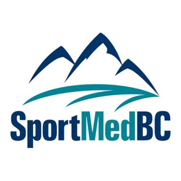SportMed BC