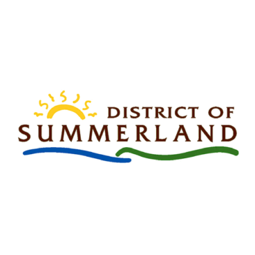 District of Summerland