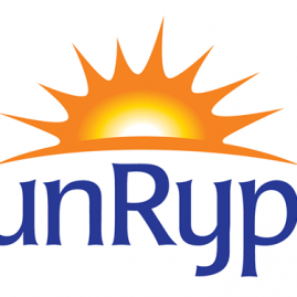 Sunrype Products