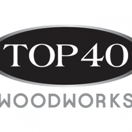 Top 40 Woodworks