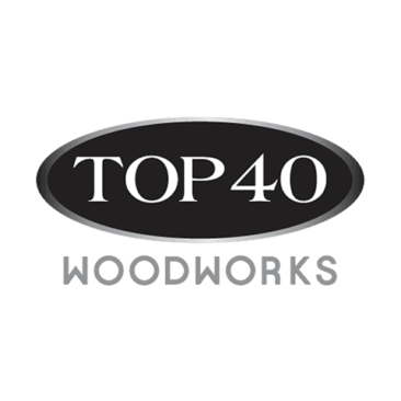 Top 40 Woodworks