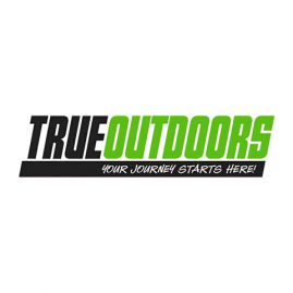 True Outdoors Retail Stores