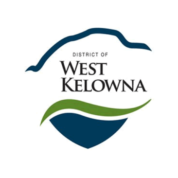 District of West Kelowna